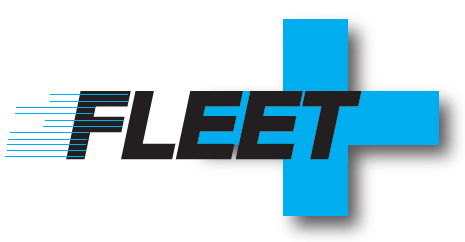 Fleet Plus | Pickering's Auto Service