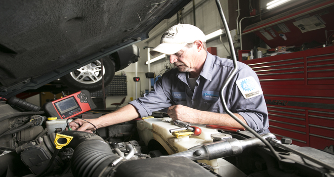 Pickerings-Auto-Service-Repair-Diagnostic-Electrical-Engine-Testing-ASE-Master-Technician(1)